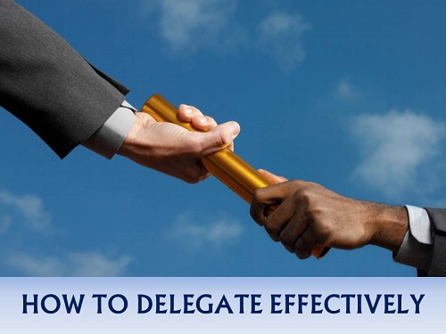 How-to-Delegate-Effectively