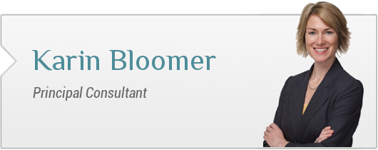 karin_bloomer_slider
