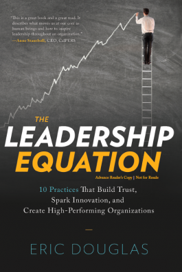 leadership_equation_cover