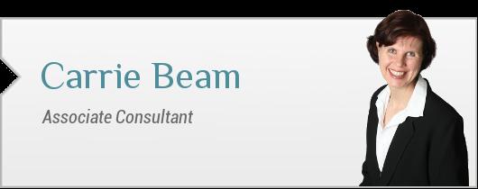 carrie_beam_slider