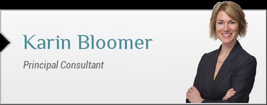 karin_bloomer_slider