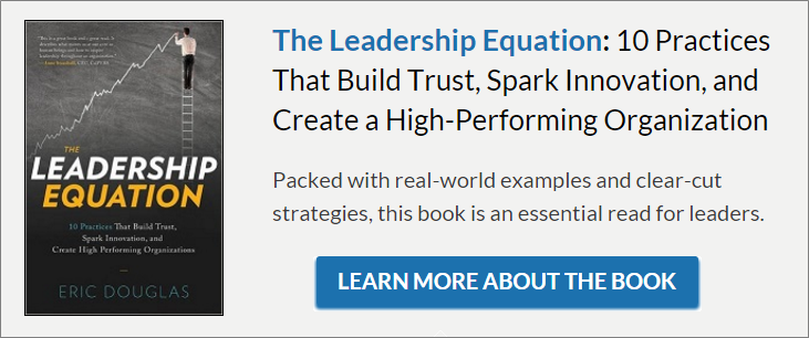 Leadership-Equation-CTA