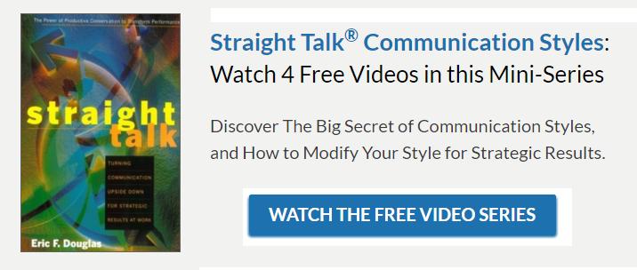 straight talk CTA