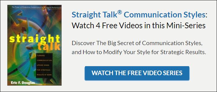 straight talk CTA4