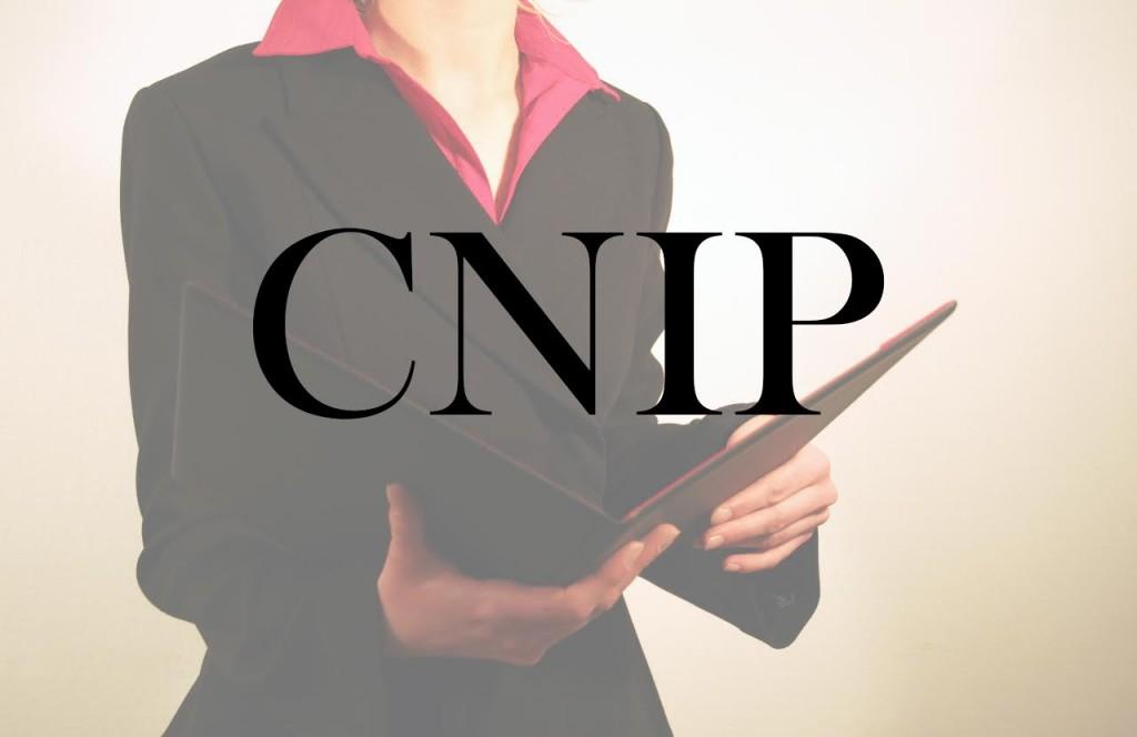 CNIP Leadership
