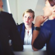10 Interview Questions Regarding Leadership