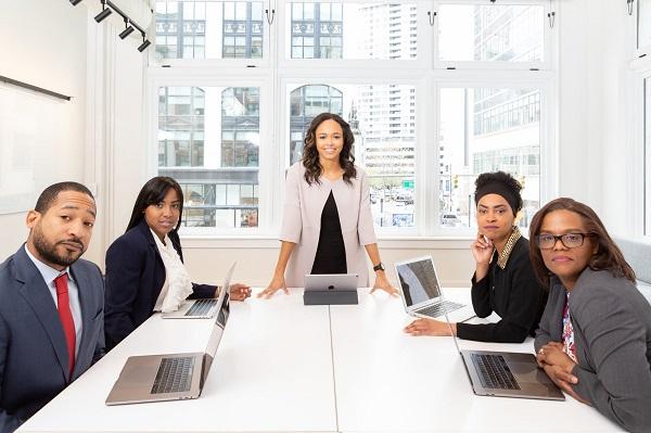 5 Principles to Improve Corporate Governance