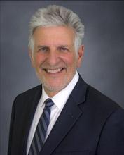 Bill Slaton