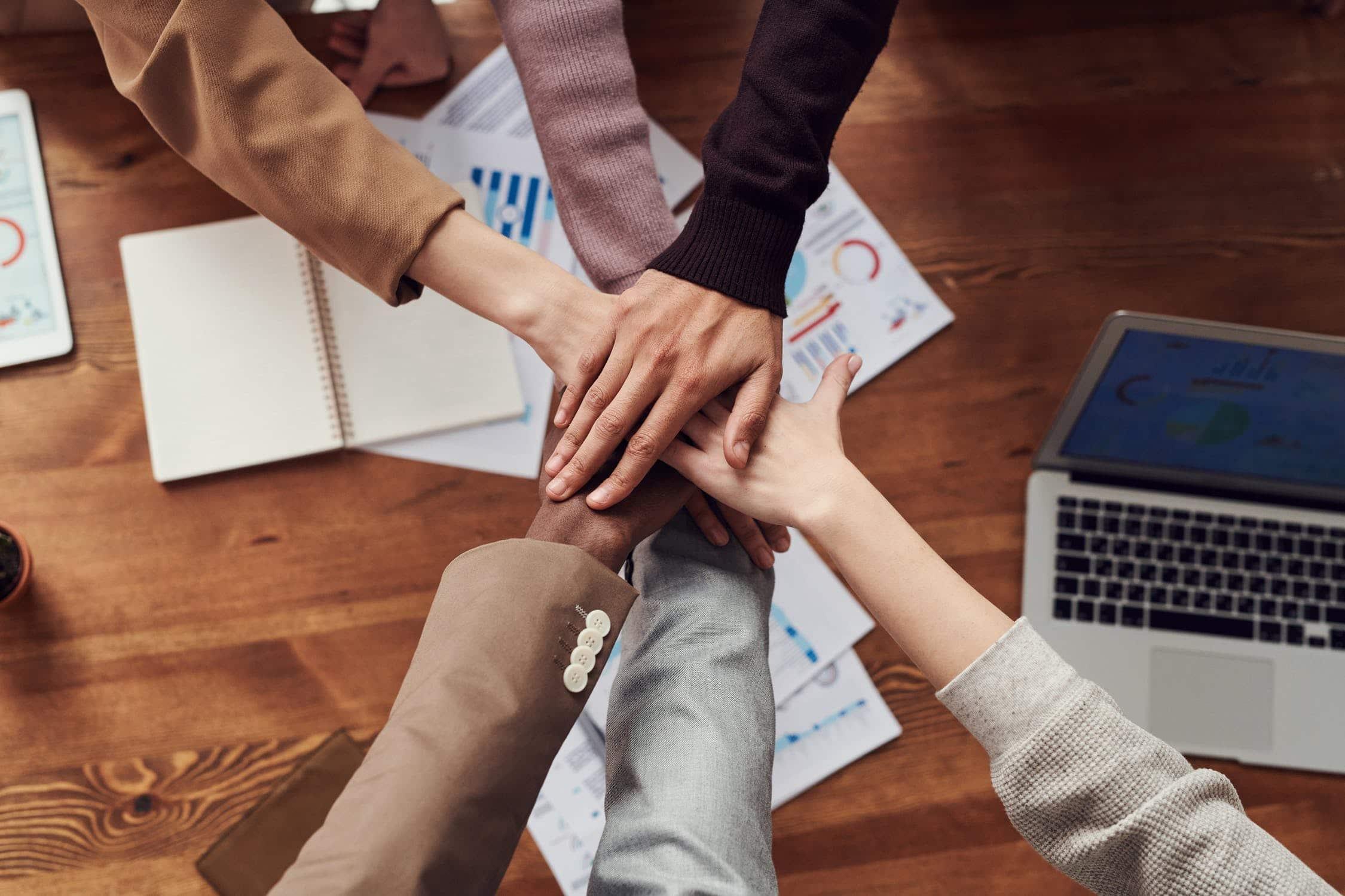 strategic planning purpose statement